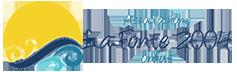 Associazione La Fonte 2004 Onlus Logo